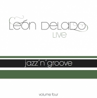 Jazz'n'Groove Volume Four